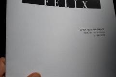 Appia-Felix-azioni-Estate-2021-1
