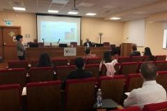 Appia-Felix-azioni-Estate-2021-11