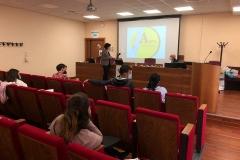 Appia-Felix-azioni-Estate-2021-13