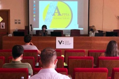 Appia-Felix-azioni-Estate-2021-16