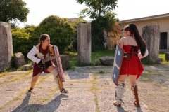 Appia-Felix-azioni-Estate-2021-5