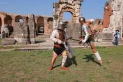 Appia-Felix-azioni-Estate-2021-6