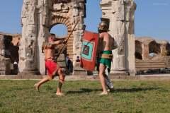 Appia-Felix-azioni-Estate-2021-8