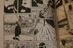fumettialmuseo (27)