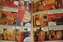 fumettialmuseo (32)