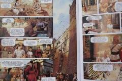 fumettialmuseo (6)