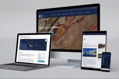 Piattaforma-e-App-Open Campania