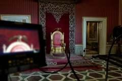 Shhoting-a-Palazzo-Reale-di-Napoli-Foto-©-Doc-Servizi
