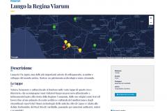 Itinerari tematici Open Campania