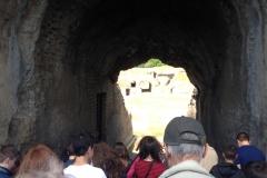 Welcome in - mediazione culturale - mediateur