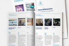 Progetto-Terre-di-Benessere-a-Tivoli-A4-(trascinato)-4
