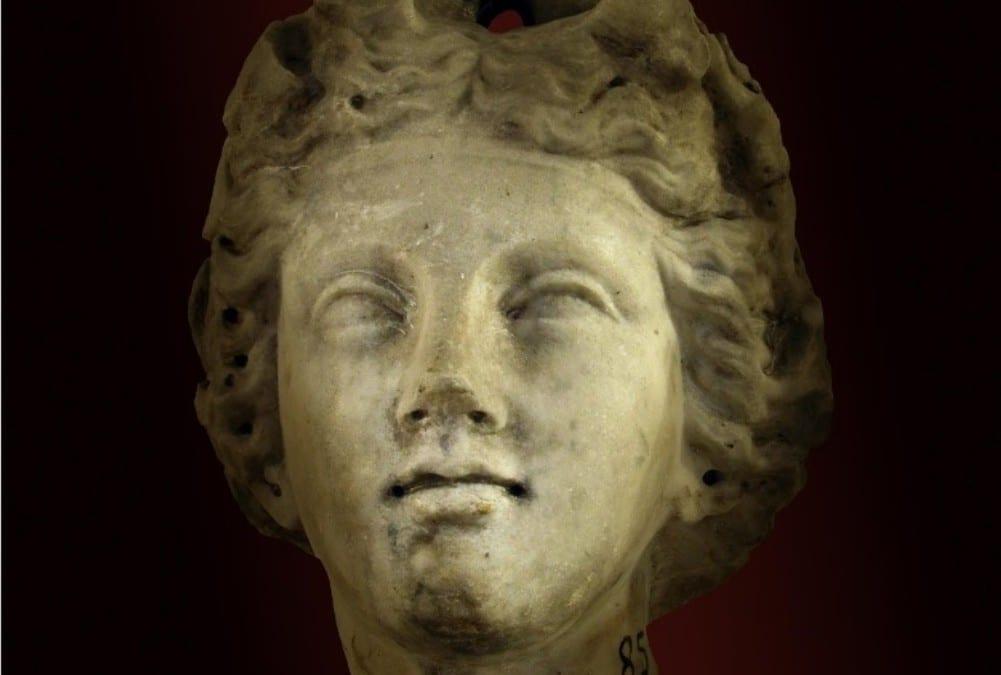Storia del Museo Irpino