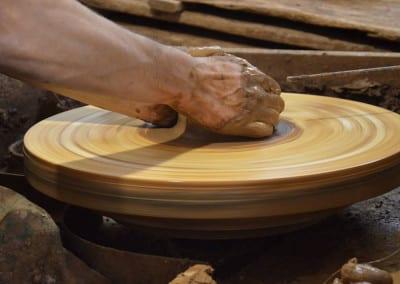 terracotta_museo_fischietto_puglia_ceramica_mediateur
