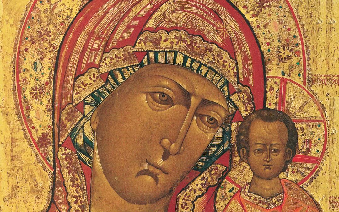 Con l'Oro di Monte Vergine chiudiamo in bellezza il 2015