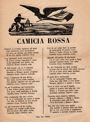 300px-Camicia_rossa