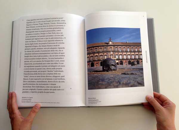 Atlante-arte-contemporanea-in-Campania-Mediateur_2