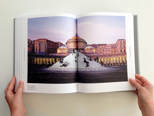 Atlante-arte-contemporanea-in-Campania-Mediateur_4