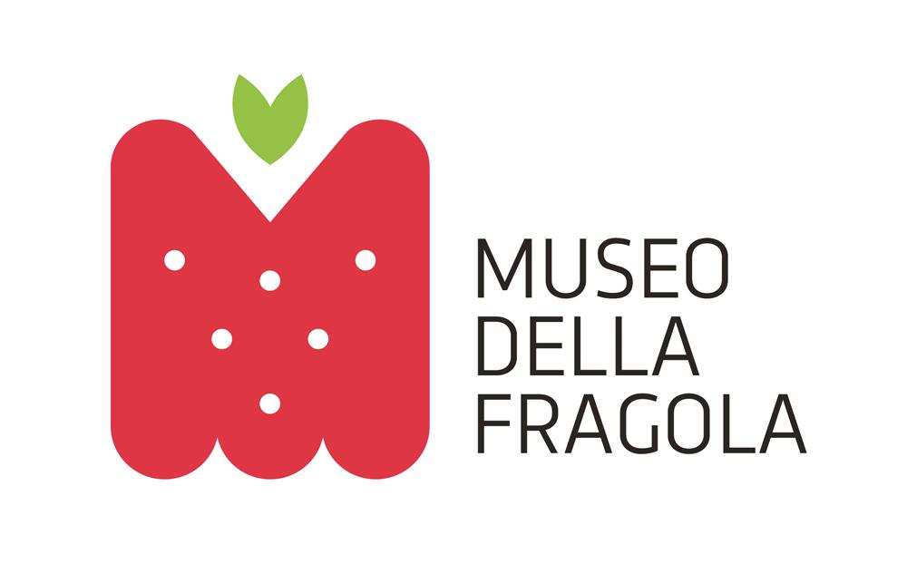 È nato il Museo della fragola!