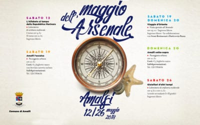 Maggio all'Arsenale