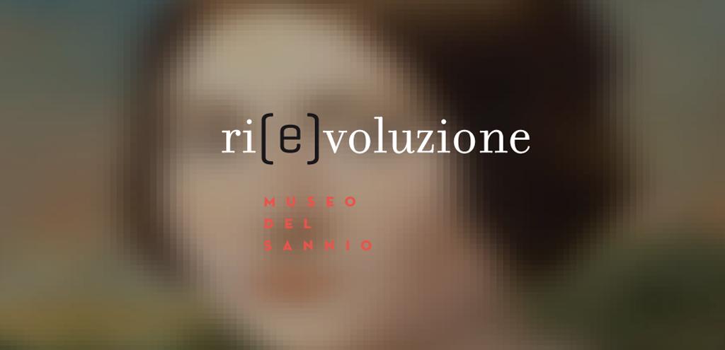 Al Museo del Sannio continua la Ri(e)voluzione