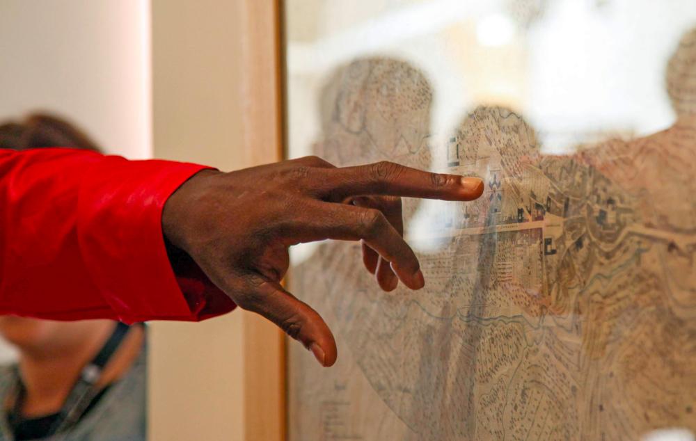 Cultura, integrazione e inclusione sociale
