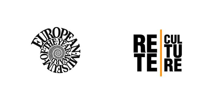 Emya / Rete Culture