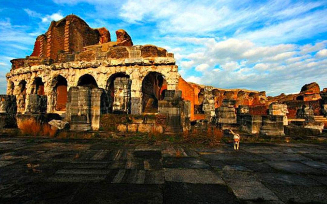 MuSST #2 – Patrimonio culturale e progetti di sviluppo locale