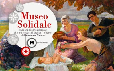 Museo solidale