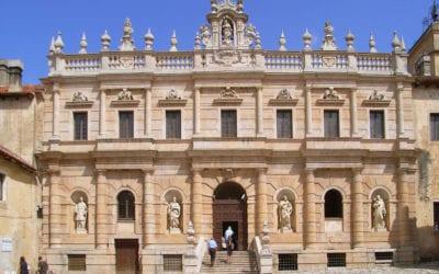 Open Campania